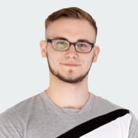 Assistenztainer Sebastian Herlt